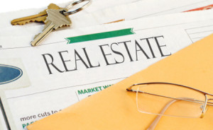 Services, Panama City Real Estate Investments